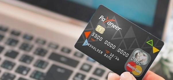 Can I receive money via PayPal in Sri Lanka?