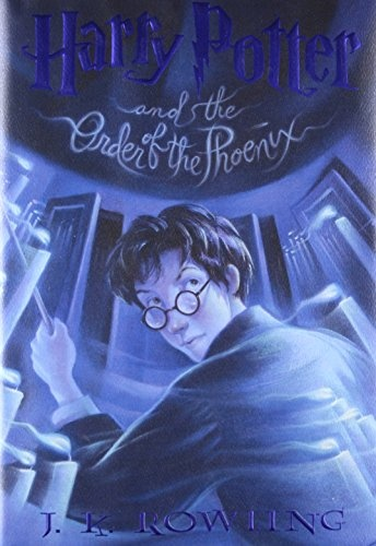 harry potter and the chamber of secrets epub tuebl