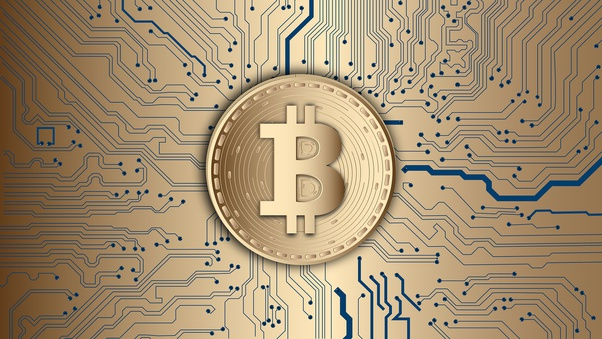 Privatsphäre verboten Bitcoin (BTC)-Mixer-Betreiber als Geldwäscher verhaftet: