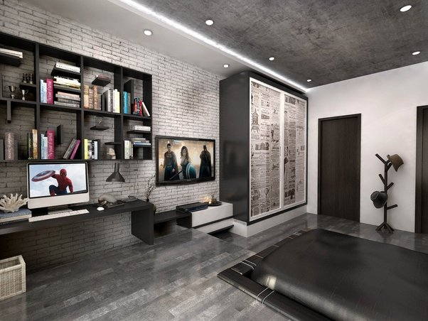 There Are Many Interior Designers In India, And You Have To Select Only  One. You Cannot Hire A Particular Company Before Comparing The Rates With  Others.