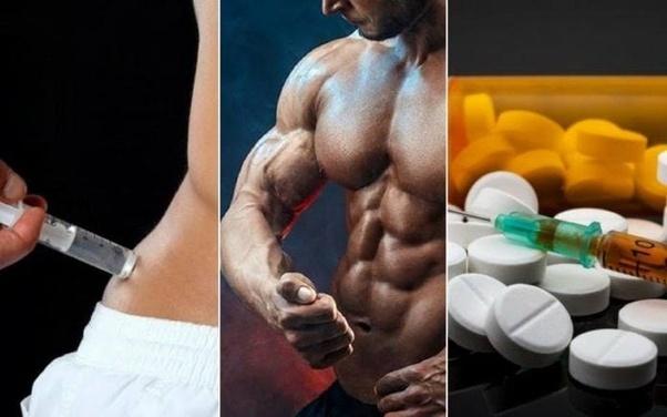 steroid quora