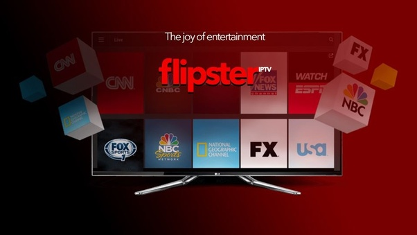 What is IPTV, and why use it? - Quora