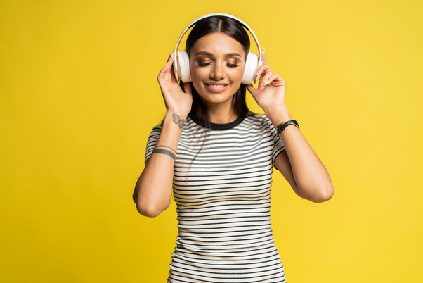Which Is The Best Headphone Under Rs 1500 Quora