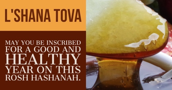 What are some rosh hashanah messages jewish people post to friends what are some rosh hashanah messages jewish people post to friends and family quora m4hsunfo