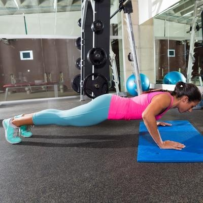 what is the best type of exercise for weight loss  quora