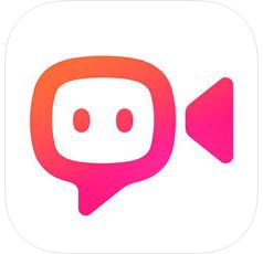 Best random video chat for android