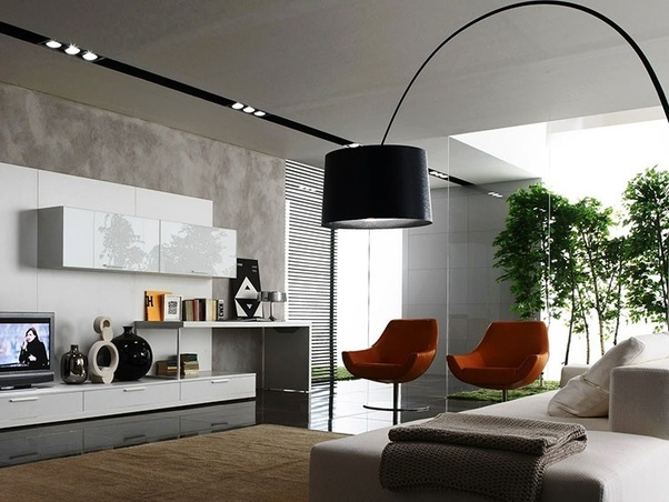 Contemporary Furniture Is The New Style Of, Modern Furniture That Can Give  A Classy And Modern Touch To Your House.