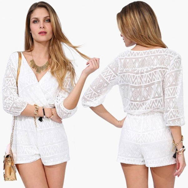 f878938fbb69 I am starting up a small clothing company and I need to find ...