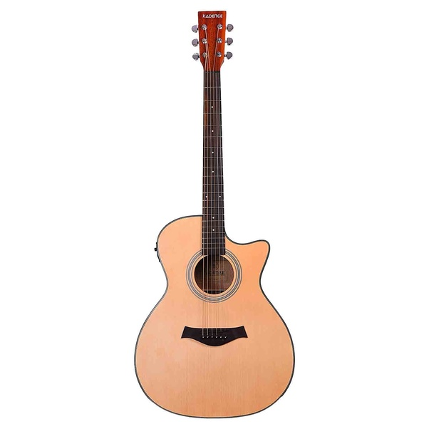 Which Is The Best Semi Acoustic Guitar To Buy Within 15k In India Quora
