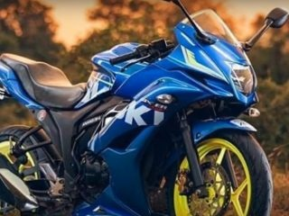 What is the best 600cc sportbike? - Quora