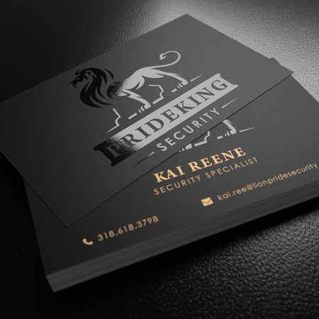 choosing the right place to buy your business cards is very important a business cards sets the first impression and if you want to impress someone you - Best Place To Buy Business Cards