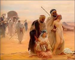 Arab egyptian christian fucked hot - 1 part 10