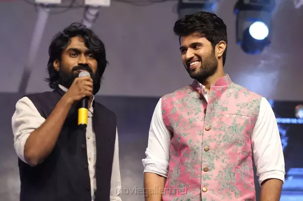 arjun-reddy-comedian-rahul-ramakrishna-marriage-ap