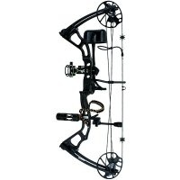 Which compound bow should I buy when I just began? - Quora