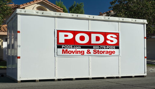 How Much Do Storage Pods Cost
