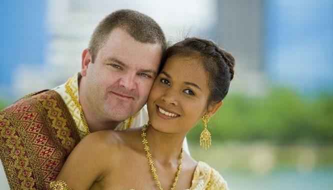do asian women love black men