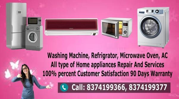 Onida Microwave Ovenservice Center Hyderabad