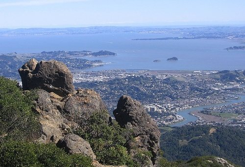 What are some little-known sights to see when visiting San Francisco ...