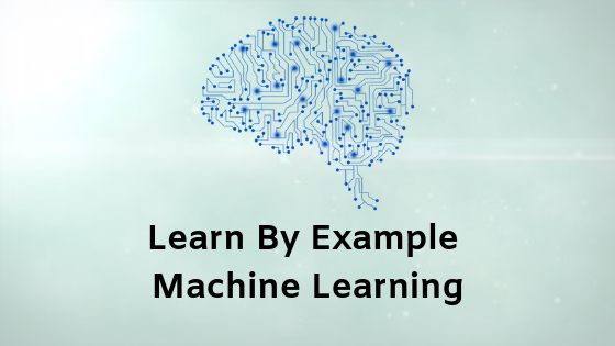 How much machine learning would I learn by completing the Andrew Ng