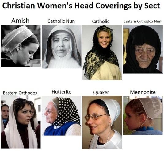 ismerkedés christian arab nő
