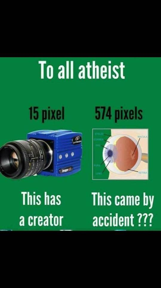 Dumbed down atheist dating