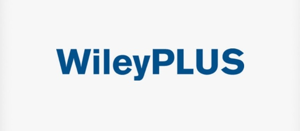 Where can you find the answers to Wiley Plus accounting