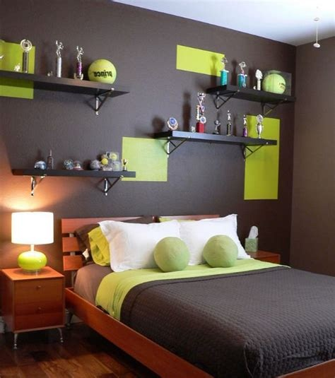 What Is The Best Colour For A Small Room Quora