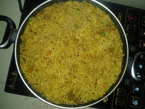 What is your hostel memory related to maggi quora although it was not as perfect as it is in our homesbut surely it gave us loads of memories to cherish and smile soeers to our friendship and our forumfinder Image collections