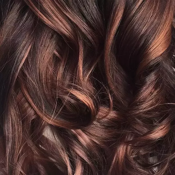 Where can I be able to see the latest hair color trends? - Quora