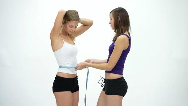 phentermine weight loss stories 2021