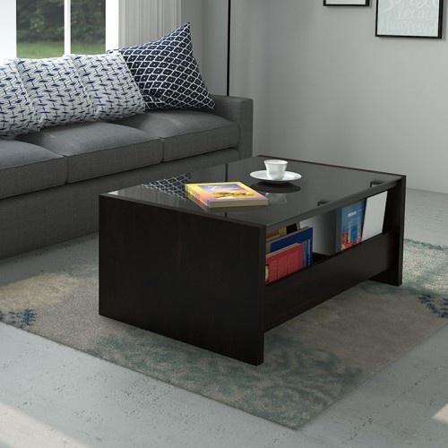 What Are Some Furniture Alternatives To IKEA In India? I