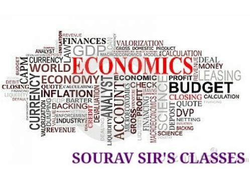 How should I prepare for JNU MA Economics Entrance? - Quora