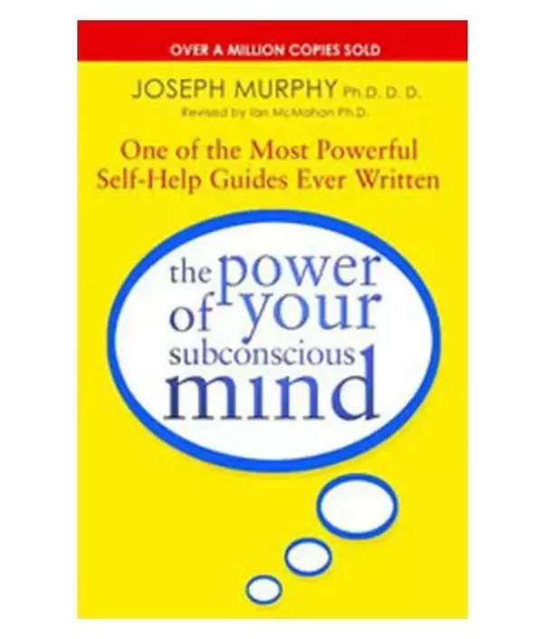 What is the best book to improve self confidence quora this book will unleash the hidden treasure in your mind this book can change you as a person and can re program your personality fandeluxe Images