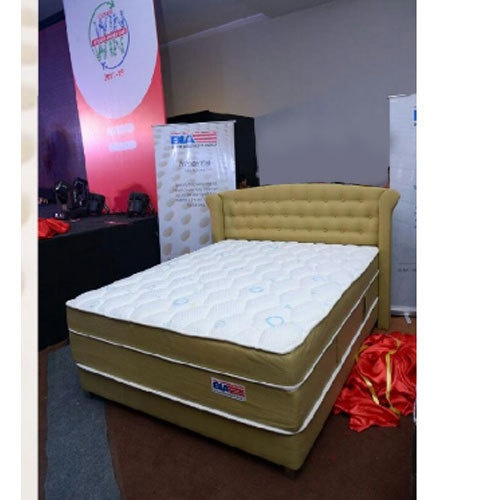 Which Is The Best Latex Mattress Shop In Bangalore Quora