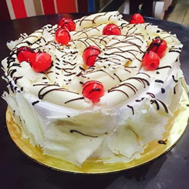 The Choice Of Cake Becomes Very Important When You Are Choosing A Or Gift To Send Your Loved Person Across Delhi New Man Every