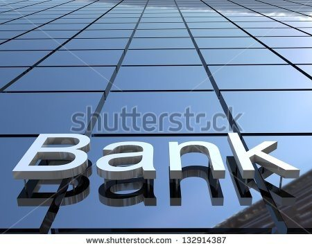 How to write a letter to the bank to close bank account quora enc spiritdancerdesigns Image collections