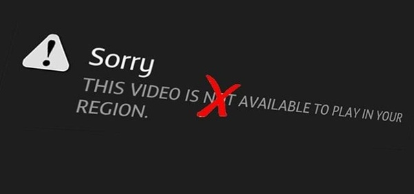 Is there any way you can watch blocked youtube videos? - Quora