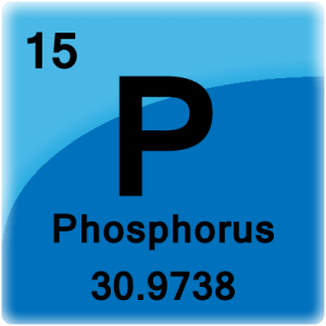 What is the chemical appearance of phosphorus quora footnotes urtaz Images