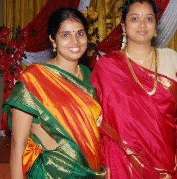 Who are more Caucasoid, Tamil Brahmins or Tamil Muslims? - Quora