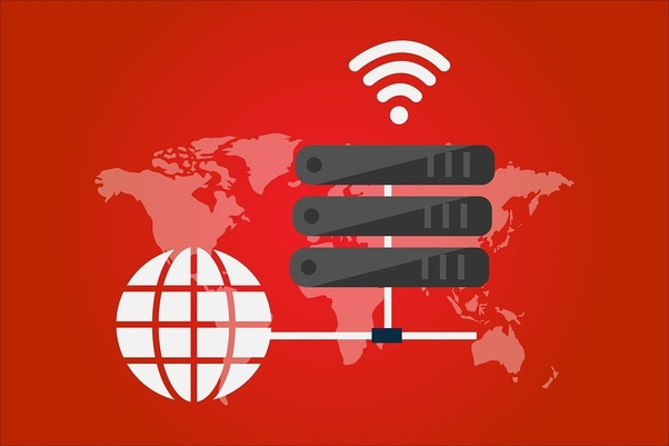 What is the best free VPN? - Quora