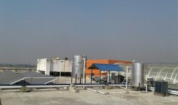 What Are The Advantages Of Solar Water Heaters Quora