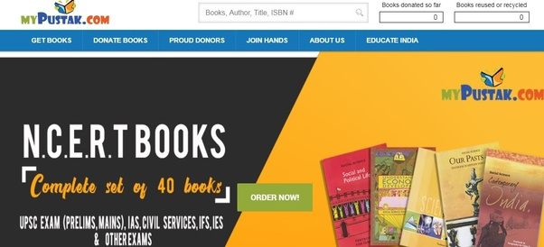 Indian Accounting Basics Ebook