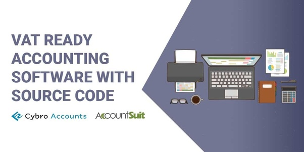 What is the best software to use for the VAT and accounting in UAE