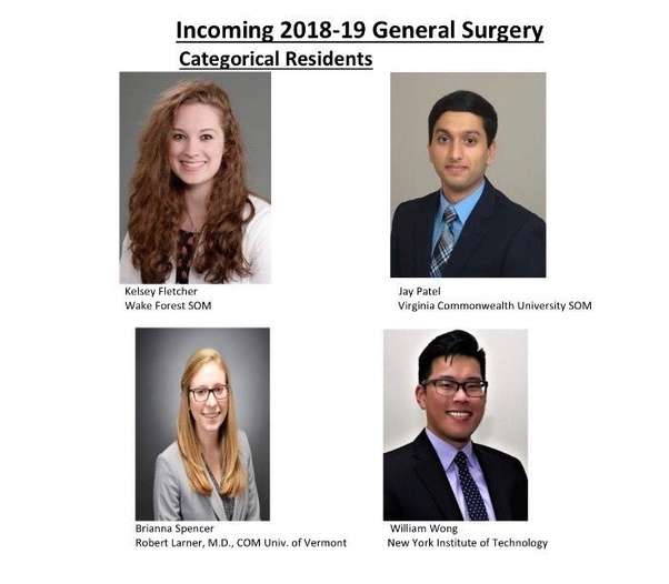 Is it better to do post-graduation in surgery in India than