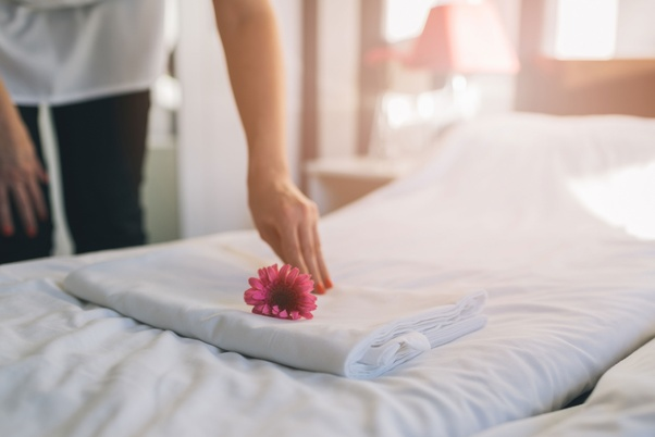 What is the importance of housekeeping? - Quora