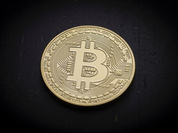 best cryptocurrencies to daytrade