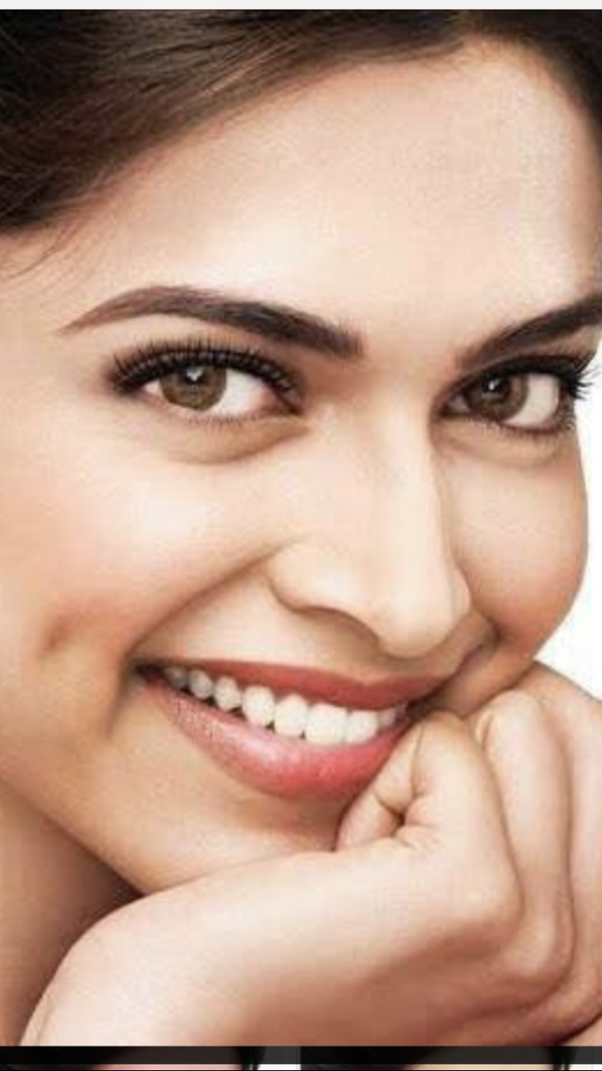 Is Deepika Padukone really beautiful? - Quora