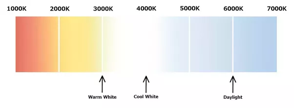 Natural light is the best for doing any activity. But itu0027s not obtainable at every place all the time. Thatu0027s where LED lighting comes in.  sc 1 st  Quora & Which light bulbs are the best for studying yellow or white? - Quora