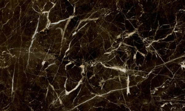 What Is Better For Flooring Granite Or Italian Marble