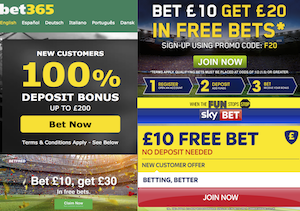 How to make real profit with footballsoccer bets quora matched betting is a great way to convert online bonuses into cash in the pocket fandeluxe Image collections